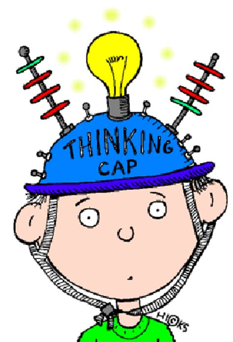 Critical Thinking Sample Questions - Beginner - General