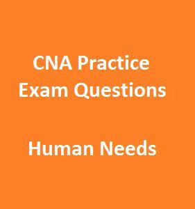 Critical Thinking and the HESI Exam - Union Test Prep