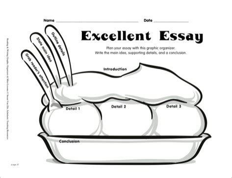 Five-Paragraph Essay Writing Help Buy 5 Paragraph Essay