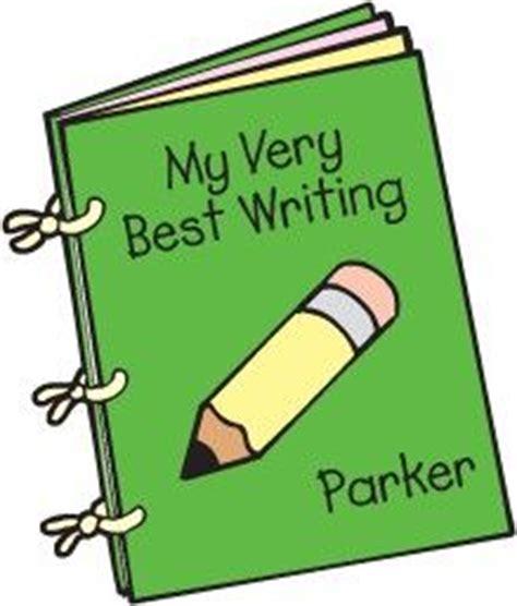 Write an essay about my favourite teacher